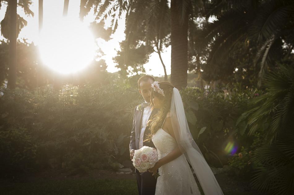 Protegido: BODA MARBELLA LUANA&RICARDO
